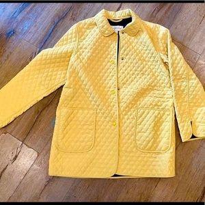 Jones New York women's coat